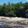 Search Continues for Man Who Fell Into Flooded St. Croix River