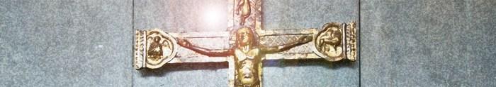crucifix_cropped_effect