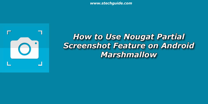 how to make nougat with marshmallow
