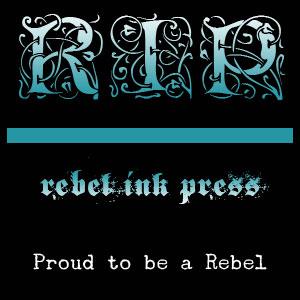 RIP-300-SQ-Rebel-Bling-Authors
