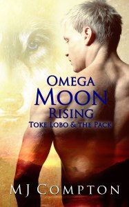 Omega Moon Rising cover.jpg