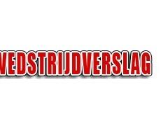 Steevast verspeelt voorsprong in Leeuwarden