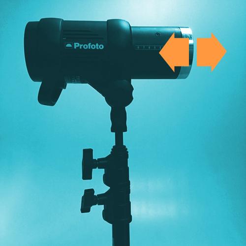 ide-profoto-b1-d1-flyttbart-blixtrör