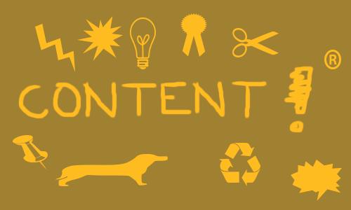 Content och marketing, gärna med bilder. Fotograf Stefan Tell