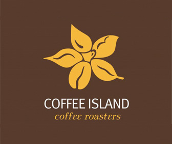 Coffe Island 336