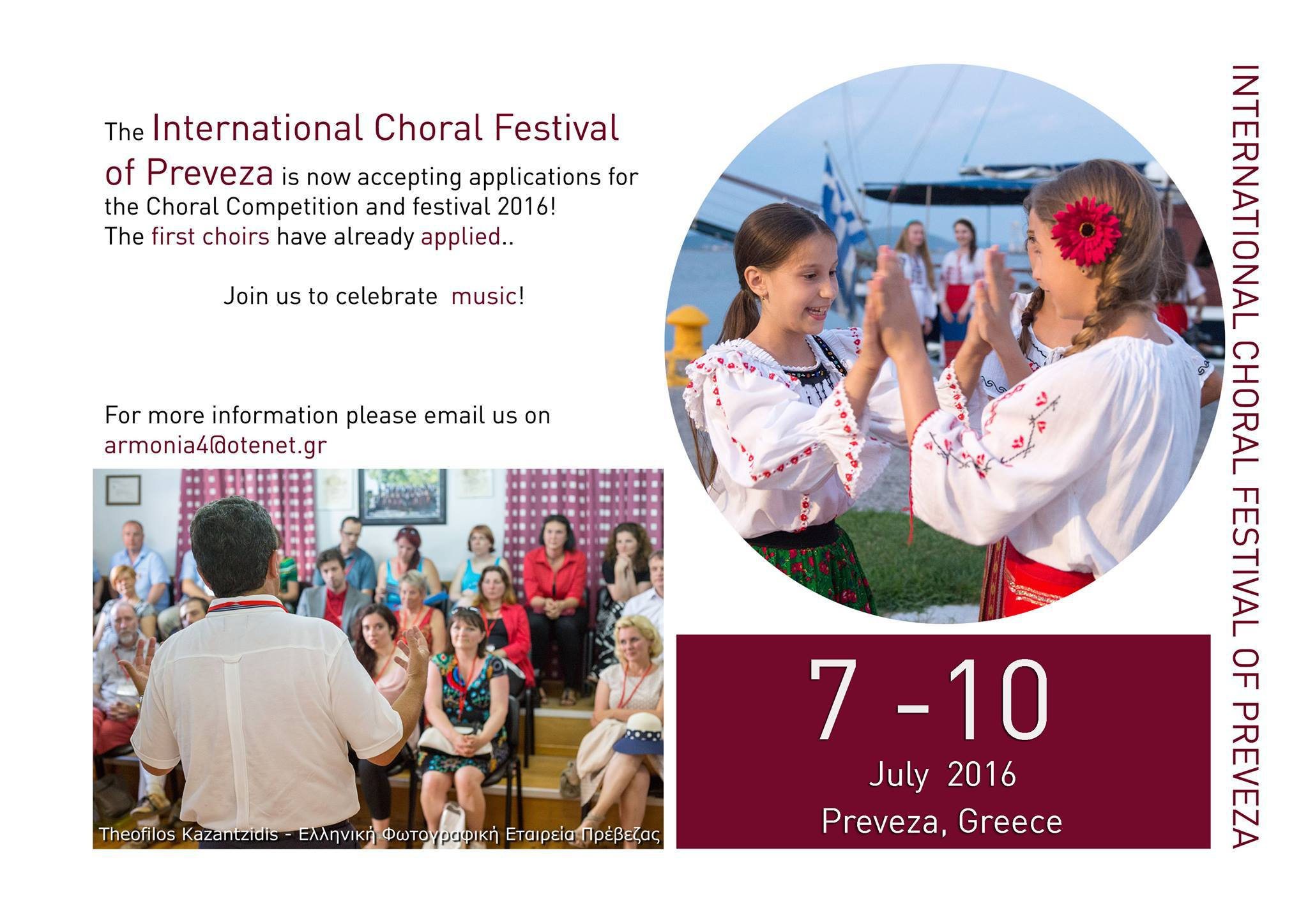 Festival-2016-Newsletter-2