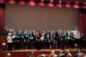 Η χορωδία του Πανεπιστημίου Πατρών στο Πολεμικό Μουσείο σε συναυλία-αφιέρωμα στο Έπος του 1940