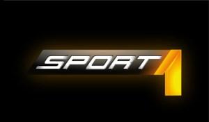 Sport1 erhält Internetradio-Übertragungsrechte ab 2013/2014