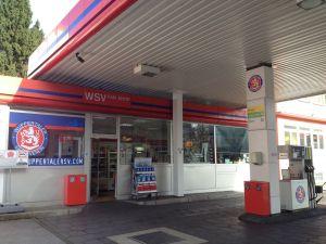 WSV_Tankstelle2