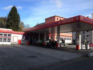 WSV_Tankstelle5