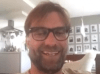 Jurgen_Klopp_BVB