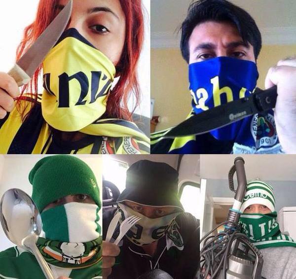 Celtic_Fans_Fernebace_Fans_Messer_Twitter
