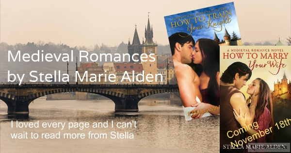 Where to Promote Your Wonderful Romance Novel