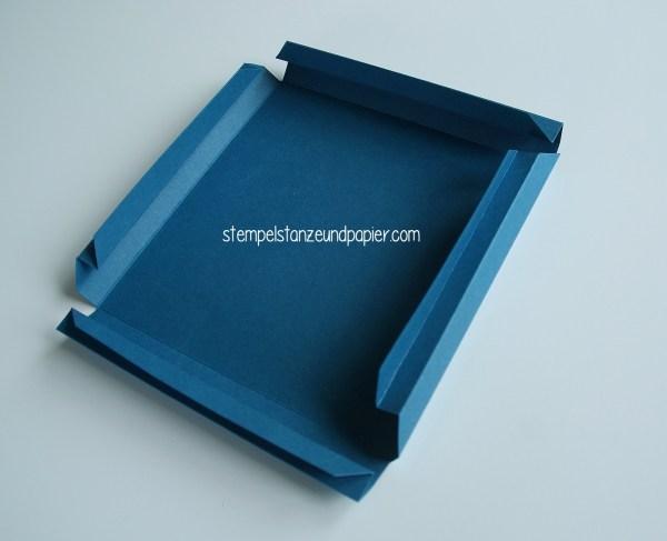 Anleitung-shadowbox-shadowframe-bilderrahmen-aus-papier-5