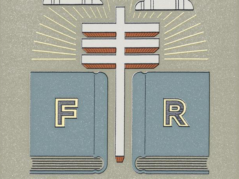 frightened Rabbit copy