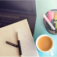 Why a Blogger Doesn't Really Need a Virtual Assistant