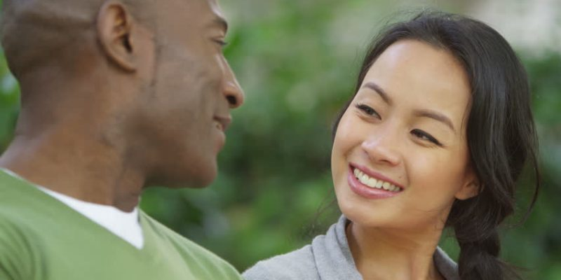 The 10 Commandments of Strategic Dating
