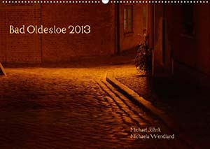 Kalender von Bad Oldesloe 2013