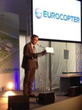 Eurocopter 2013
