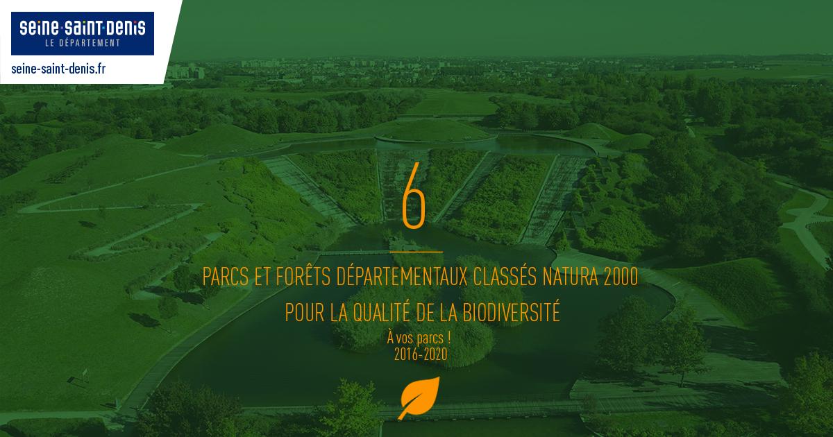 plan-parc-fb-6-parcs