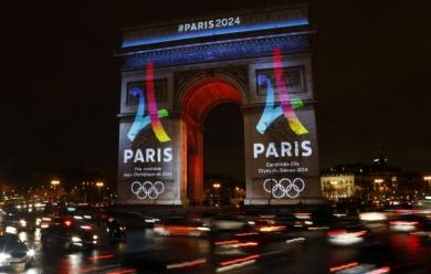 Des-elus-du-93-se-mobilisent-pour-faire-de-Paris-la-ville-qui-accueillera-les-JO-en-2024_pics_390