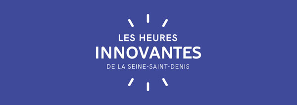 93_heures-innovantes_banniere-nsl_600