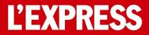express-logo