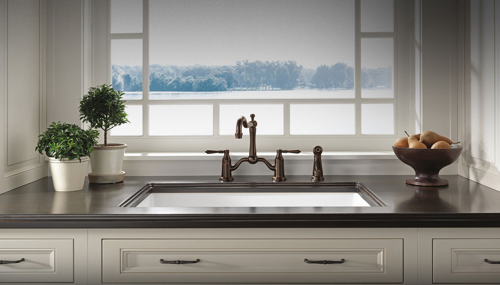 brizo faucets kitchen articulating faucet brizo kitchen faucets brizo rsvp designer kitchen faucets brizo shower brizo delta faucet company brizo faucet brizo faucets reviews high end kitc