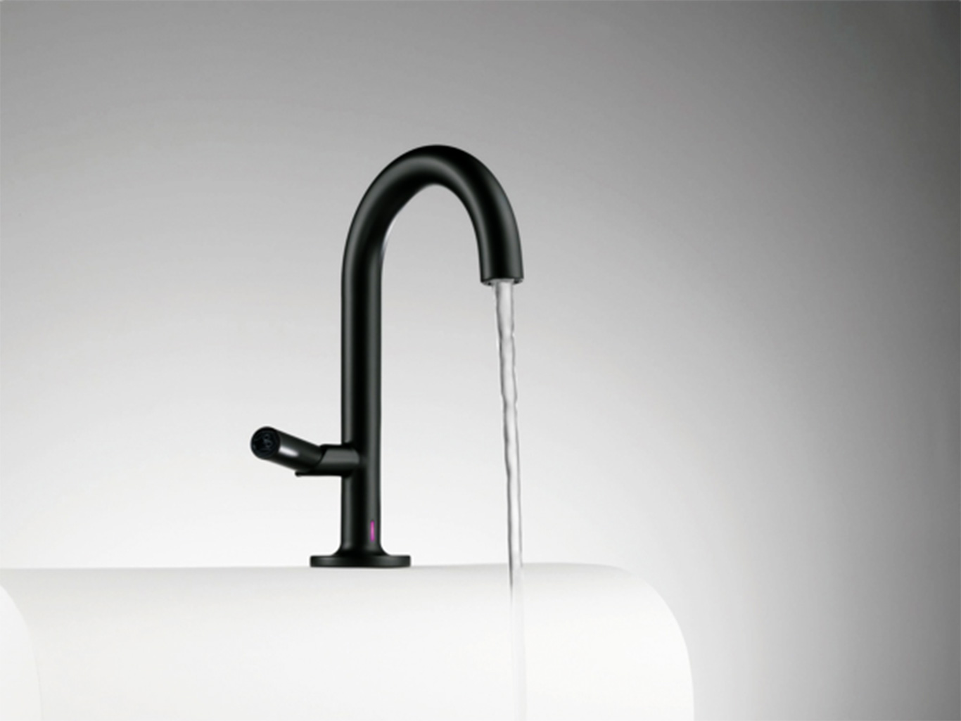 touch activated faucet faucet ratings brizo kitchen faucets brizo faucets high end bathroom sink faucets black kitchen faucets pull out spray touch sensor kitchen faucet touch bathroom fauce