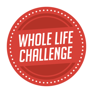 whole-life-challenge-red-logo
