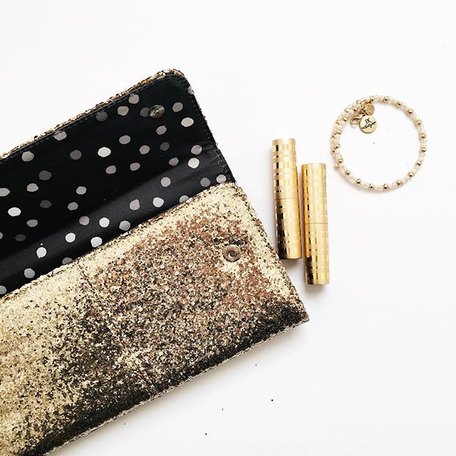 Current Top Five Faves from #ThirtyOneGifts // via Stephanie Howell