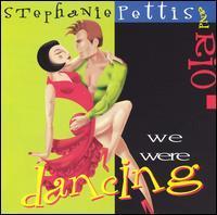 """Stehanie Pettis and """"RIO"""""""