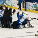 2010_olympics_swe_vs_fin_womens_bronze2-20