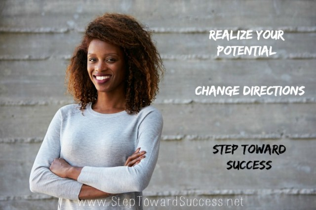 step-toward-success-coaching-services