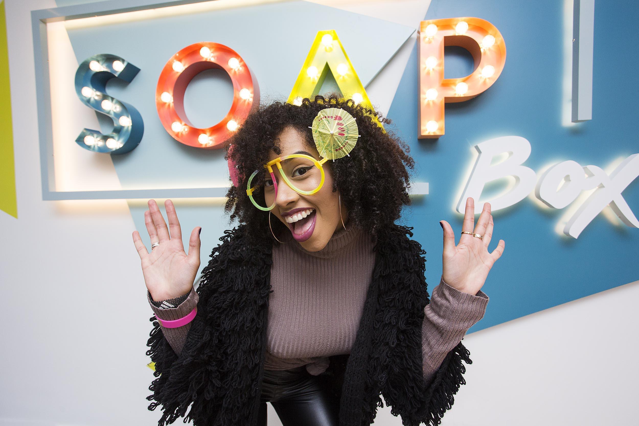 Soap-Box-SB_02-1