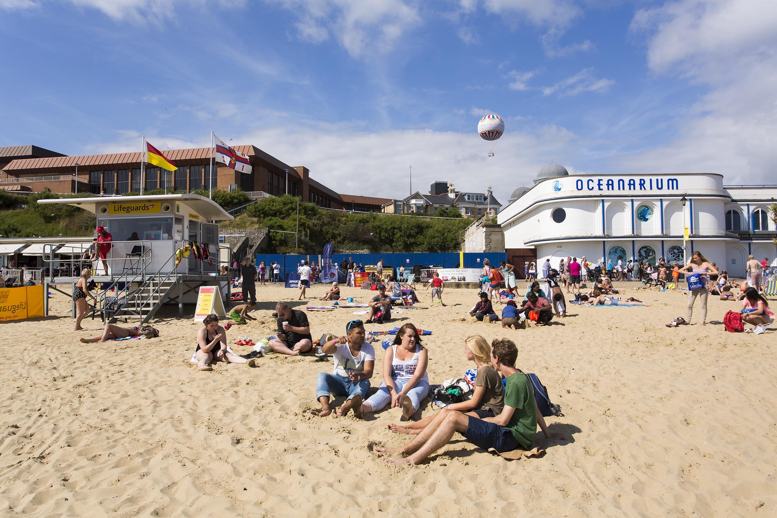 Bournemouth-8
