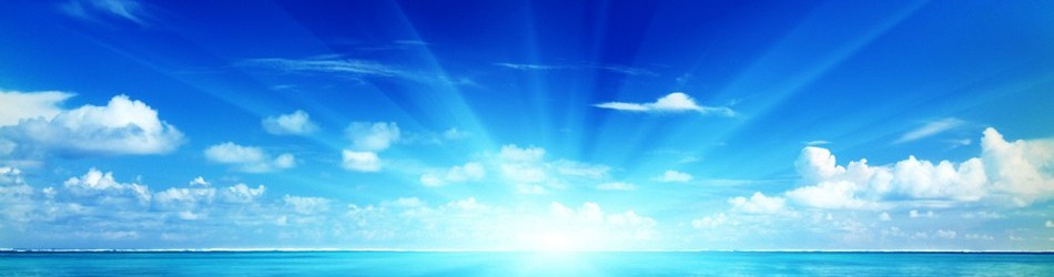 Oceanscape_Website_Banner