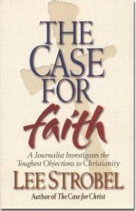200px-Case_faith_book