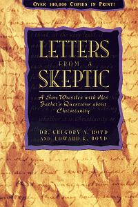 LettersSkeptic