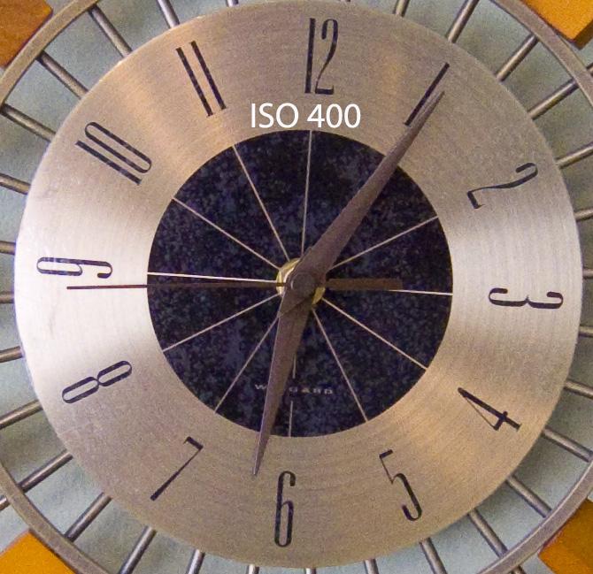 S90ISO400