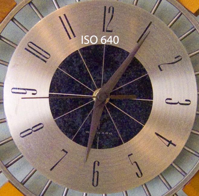 S90ISO640