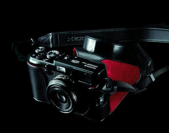 Fujifilm-X100-black-0