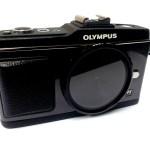 PRESS RELEASE: Three new SLR Magic Toy Lenses Announced!