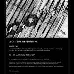 New Leica Announcement May 10th 2012!