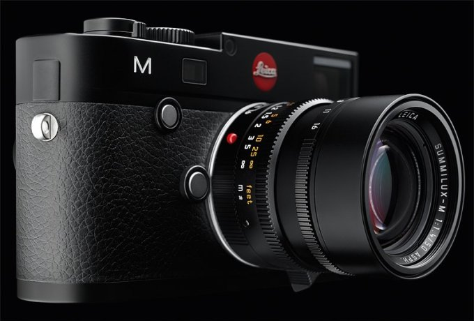 Leica-M-second-picture