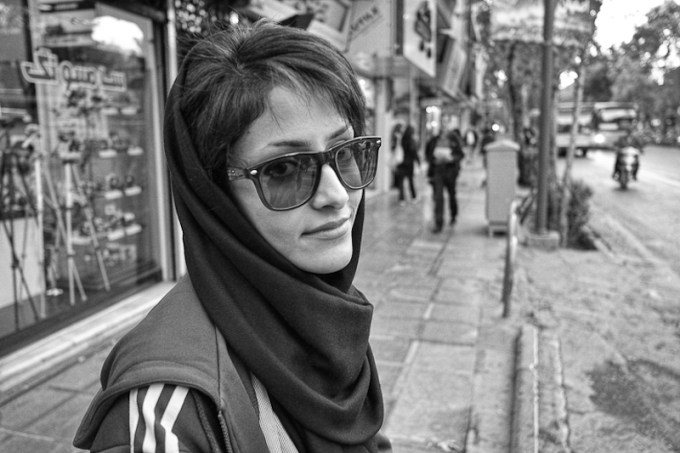 iran-street-photography1