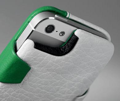 iPhone-5-agenda-LP-leather-cases-backside
