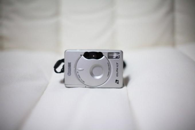 Canon-APS