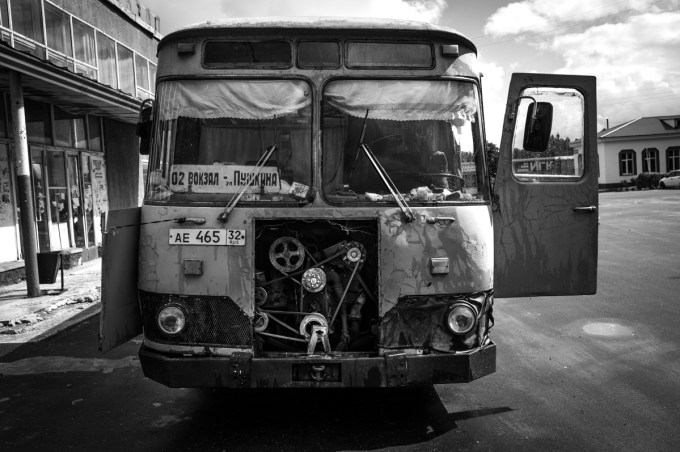 soviet-bus