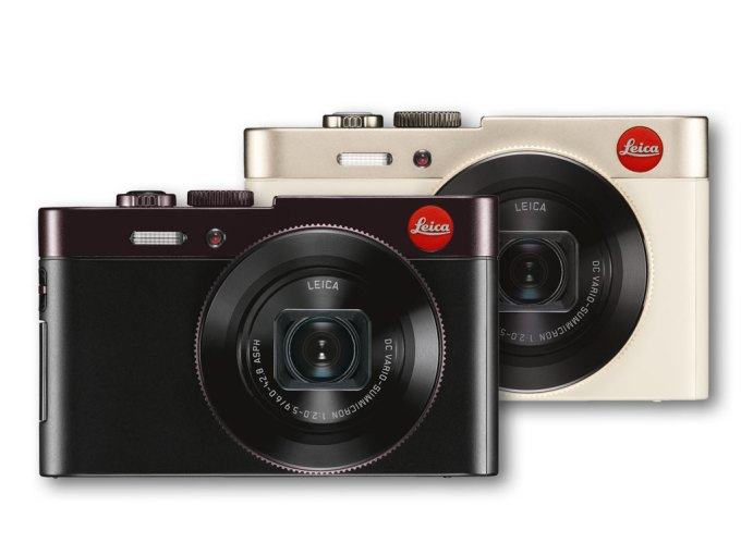 Leica-Cfront